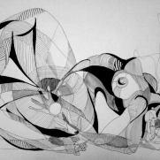 erotica-4